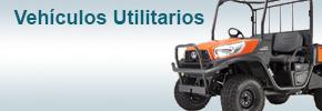 vehiculos utilitarios